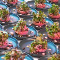 Josjes Culinair Catering